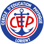 Cep Lorient Football OFF